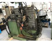 Sheet metal bending machines Koradi Used
