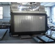 Ovens EU Used