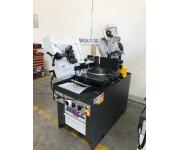 Sawing machines macc New