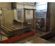 Boring machines san rocco Used
