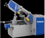 Sawing machines IMAS Cuteral New