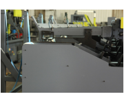 Cutting off machines SWG Steel Technology New