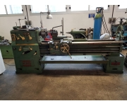 Lathes - centre ROVAI Used