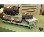 Sharpening machines srd Used