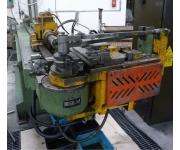 Tube-bending machines blm Used