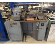 Lathes - unclassified schaublin Used