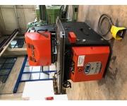Notching machines SCHIAVI FIM VERSA Used