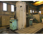 Milling machines - unclassified mival Used