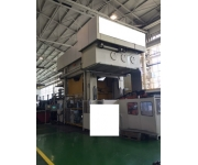 Presses - unclassified schuler Used