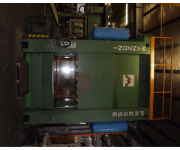 Presses - unclassified manzoni Used