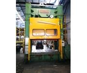 Presses - mechanical omera Used