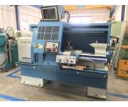 Lathes - CN/CNC momac Used