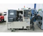 Lathes - CN/CNC takisawa Used