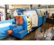 Lathes - CN/CNC H Ernault Somua Used