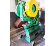Punching machines omera Used