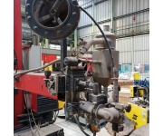 Welding machines STM Used