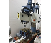 Drilling machines single-spindle VARIO RD Used