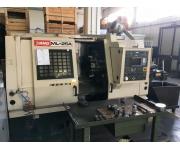 Lathes - CN/CNC yang Used