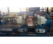 Cutting off machines mecal Used