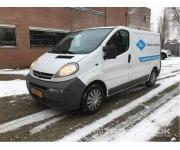immaginiProdotti/20190211032358troostwijk-utilitycar-opelvivaro-11599819.jpg