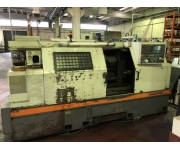 Lathes - CN/CNC DAINICHI Used