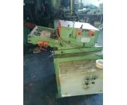 Straightening machines elmea Used
