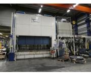 Presses - mechanical invernizzi Used