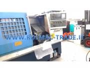 Lathes - CN/CNC LIONET Used