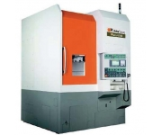 Lathes - vertical Victor Taichung New