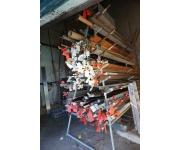 immaginiProdotti/20190215031231Qty- Aerospace-Steel-Alloys-Aluminium-Plastics-Racks.jpg