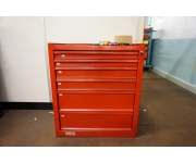 immaginiProdotti/20190215032411Talco 6 Drawer Cabinet-including-Drill-Dies.jpg
