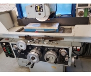Grinding machines - horiz. spindle Lipemec Used