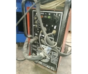 Welding machines TELWIN Used