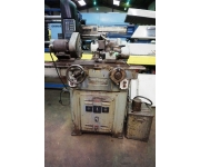 Grinding machines - universal MYFORD Used