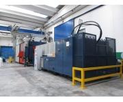 Presses - hydraulic MAICO Used