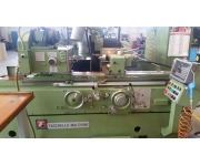 Grinding machines - unclassified tacchella Used