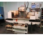Grinding machines - universal chevalier Used