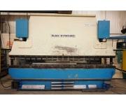 Presses - brake Press & Shear Used