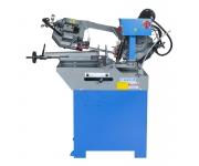 Sawing machines METALMACCHINE 2 S.R.L. New
