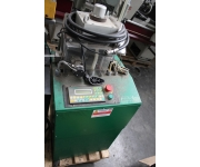 Punching machines GO Technology (Giesse) Used