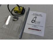 Milling machines - horizontal METALMACCHINE 2 S.R.L. New