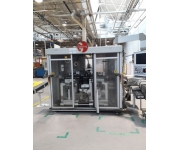 Measuring and testing MINITEC-GEHRING Used