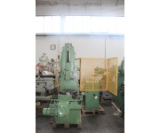 Slotting machines cabe Used