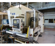 Lathes - vertical emag Used