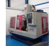 Cutting off machines hartford Used