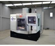 Cutting off machines SEMCO MACHINE TOOLS Used
