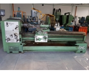 Lathes - centre O.M.G. Used