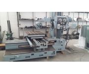 Boring machines monti Used