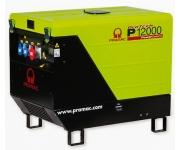 Generators Pramac New