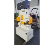 Punching machines ficep Used